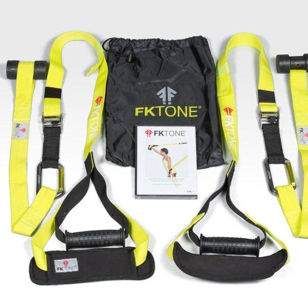FK_Tone_Product_large