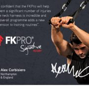 product_fkproRSS